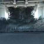 ガラスコーティングした車は洗車機を利用しても大丈夫?