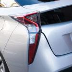 ガラスコーティングで車のイオンデポジットを予防する!